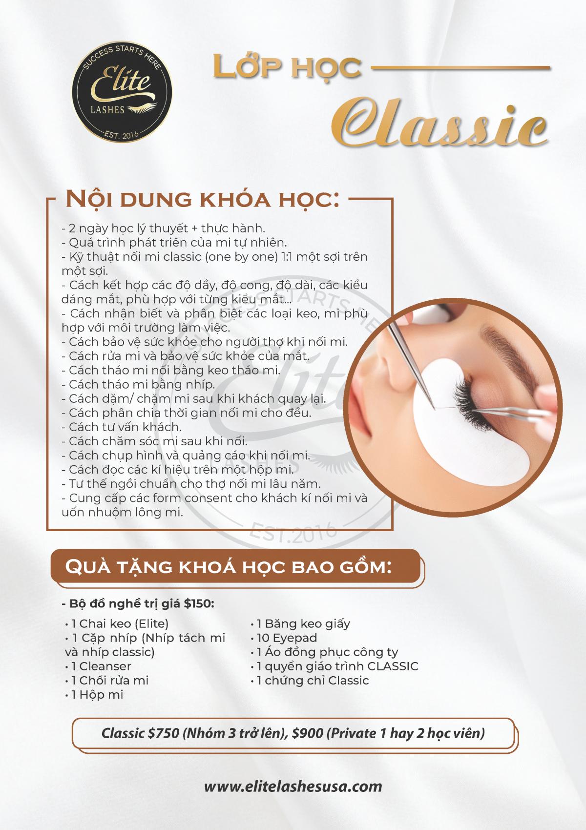 Flyer khoa hoc_Page_1