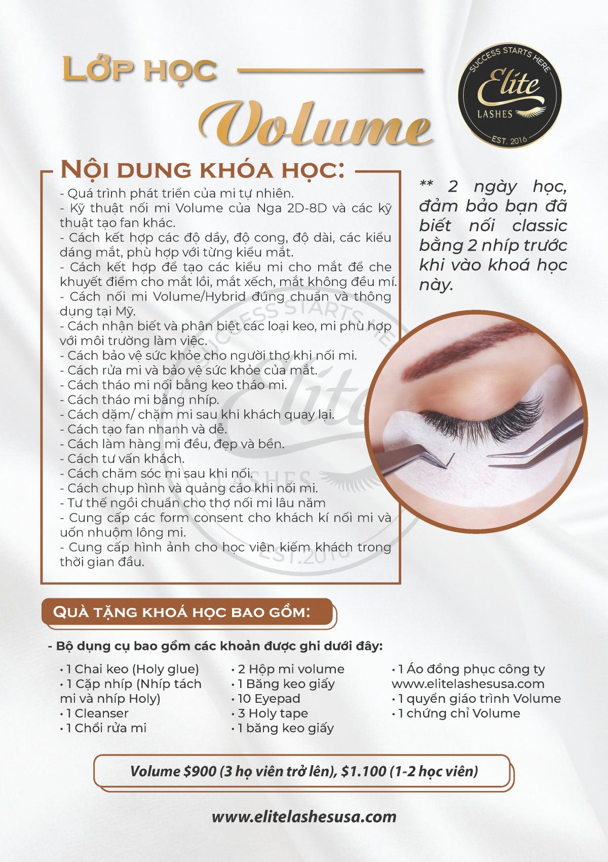 Flyer khoa hoc_Page_2