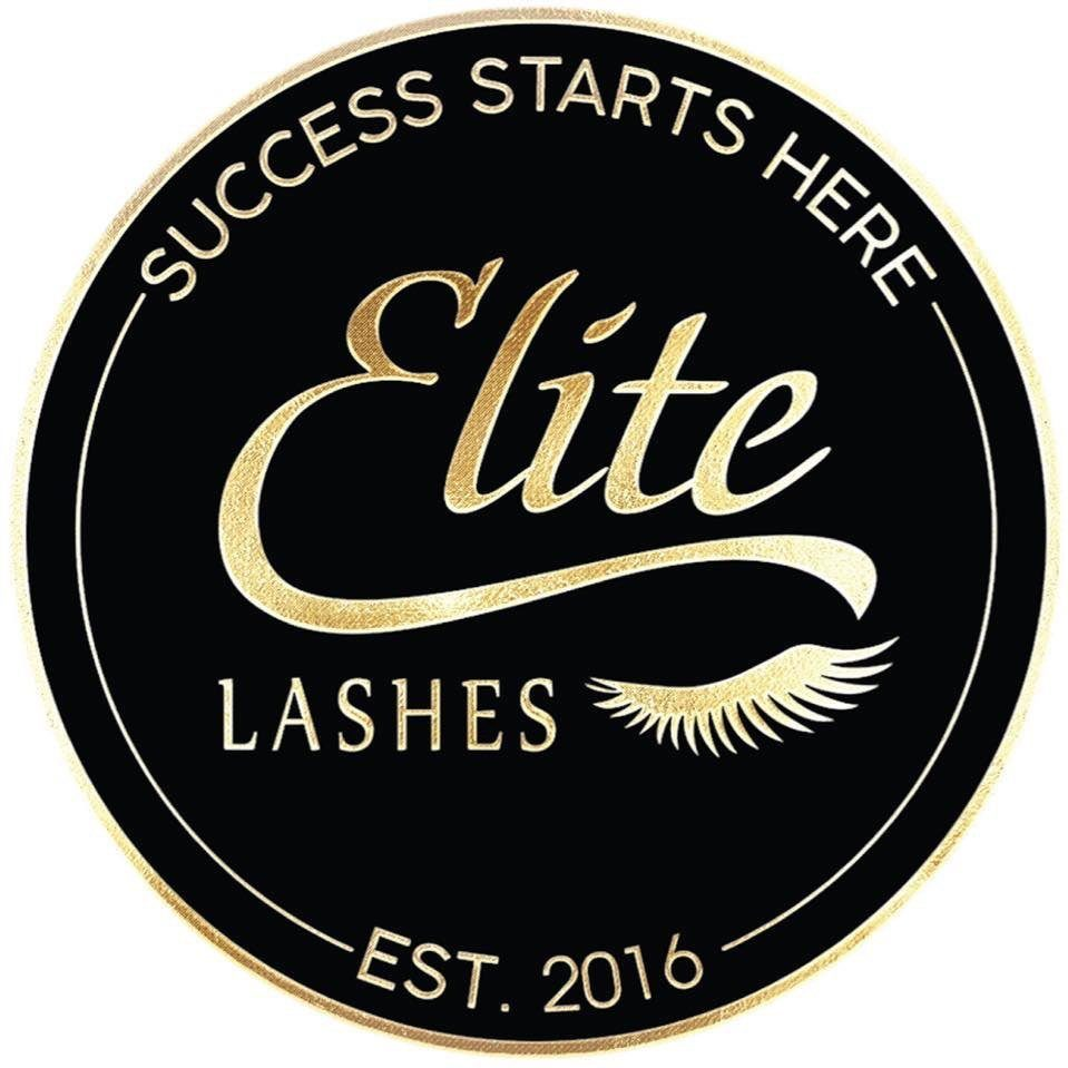 Elite Lashes Academy